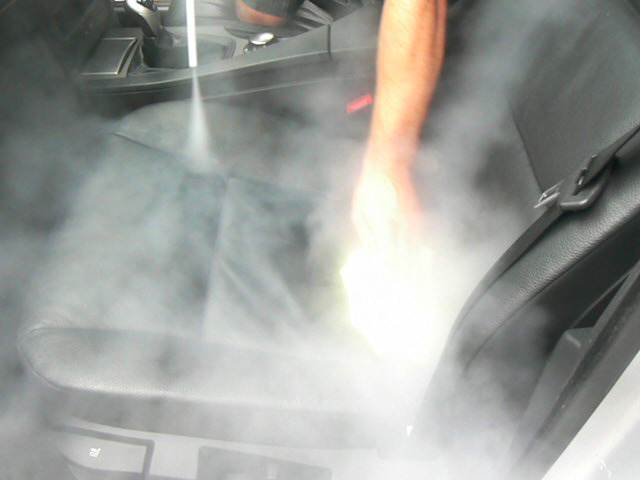 Car Wash, DoorStep Car Interior Cleaning Bangalore And Hyderabad, Car Wash  Service, Steam Car Wash, Car Care